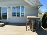 2176 North Channel - Photo 7