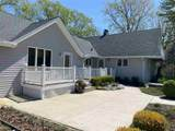 2176 North Channel - Photo 8