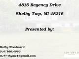 4815 Regency - Photo 63