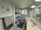 33138 Silverleaf - Photo 20
