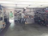 8900 Sarle Woods Court - Photo 9