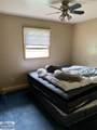 3745 Hall - Photo 19
