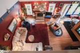 4998 Spring Meadow - Photo 14