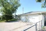115 Hazelton Rd - Photo 24