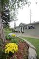 115 Hazelton Rd - Photo 28
