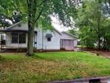 639 Cunningham Ave - Photo 1
