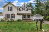 6744 Whiteford Center Road - Photo 2