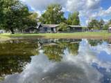 1840 Pratt Lake - Photo 28
