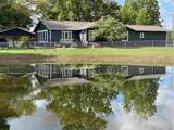 1840 Pratt Lake - Photo 29