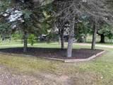 1840 Pratt Lake - Photo 33