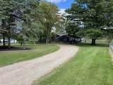 1840 Pratt Lake - Photo 34