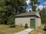 9306 Pine Rd - Photo 4