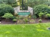 7011 Sanctuary Drive - Photo 2