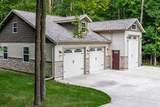 7011 Sanctuary Drive - Photo 3