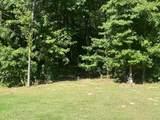 7011 Sanctuary Drive - Photo 76
