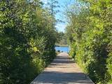 7011 Sanctuary Drive - Photo 78