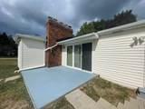 3793 Perrine Road - Photo 18