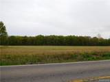 00 25 MILE RD - Photo 13