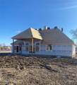 74271 Gould Rd - Photo 2