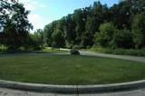 3359 Oak Hollow - Photo 11
