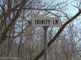 30 Trinity Ln - Photo 8