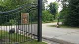 LOT 20 Oak Hollow Drive - Photo 3