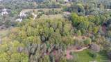8090 Towering Pines Dr - Photo 4