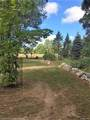 8090 Towering Pines Dr - Photo 5