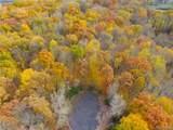 5632 Iosco Mountain Rd - Photo 3