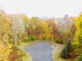5663 Iosco Mountain Rd - Photo 5