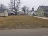 0000 Williamson Ave - Photo 1