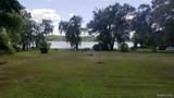 11275 Pleasant Lake Rd - Photo 1