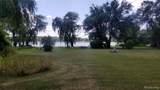 11275 Pleasant Lake Rd - Photo 2