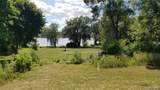 11275 Pleasant Lake Rd - Photo 3