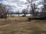 11275 Pleasant Lake Rd - Photo 5