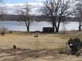 11275 Pleasant Lake Rd - Photo 6