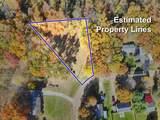 Lot 150 Eaglehurst Dr - Photo 12
