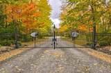 74 Foxwood Drive - Photo 1