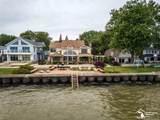 4607 Allen Cove - Photo 1