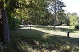 2816 Loon Lake Rd - Photo 1