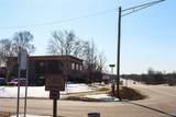 7916 Ortonville - Photo 8