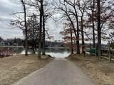 0000 Green Lake Rd - Photo 12