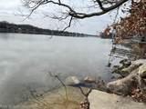 0000 Green Lake Rd - Photo 13