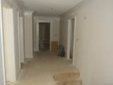 2168 Manchester Rd - Photo 10