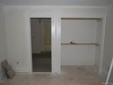 2168 Manchester Rd - Photo 11