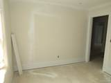 2168 Manchester Rd - Photo 15