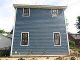 2168 Manchester Rd - Photo 5