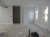 2168 Manchester Rd - Photo 7