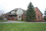 6851 Daly Rd - Photo 1