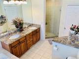 2119 Tradition Dr - Photo 18